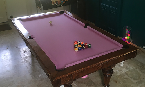 hall-billard-rose