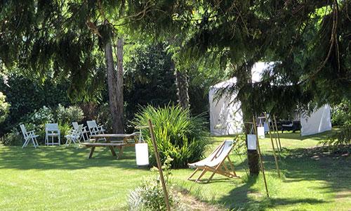 Chambres d'hôtes en Bretagne près de Brest Crozon Benodet Concarneau